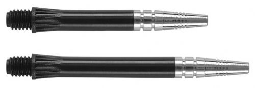 Harrows Alamo Shafts (Pack of 10 Sets)